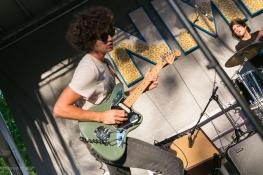 Nelsonville Music Festival 2017-38