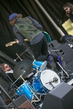 Nelsonville Music Festival 2017-46