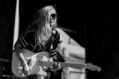 Nelsonville Music Festival 2017-49
