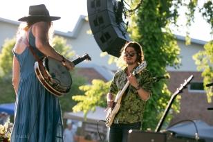 Nelsonville Music Festival 2017-56
