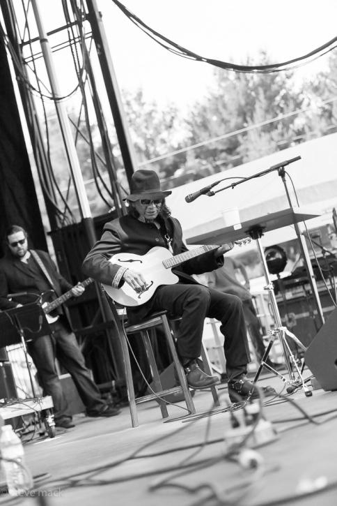 Nelsonville Music Festival 2017-59