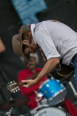 Nelsonville Music Festival 2017-6