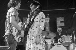 Nelsonville Music Festival 2017-63
