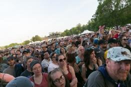 Nelsonville Music Festival 2017-66