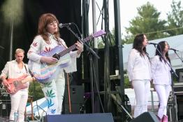 Nelsonville Music Festival 2017-67