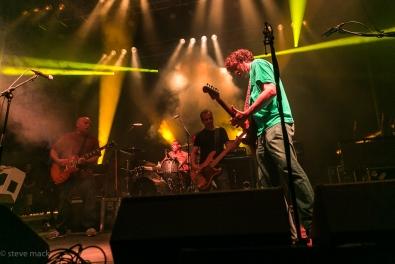 Nelsonville Music Festival 2017-69