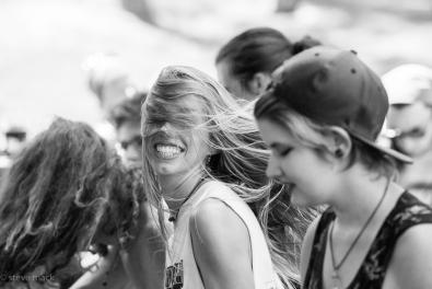 Nelsonville Music Festival 2017-75