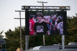 Nelsonville Music Festival 2017-78