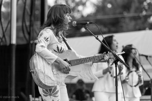 Nelsonville Music Festival 2017-80