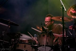 Nelsonville Music Festival 2017-83