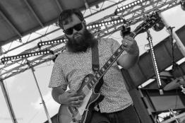 Newfeather @ Undercurrent Music Festival-4