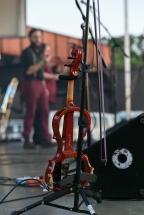 Qiet @ Undercurrent Music Festival-5