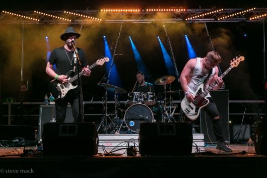 We Are Funhouse @ Undercurrent Music Festival-1-2