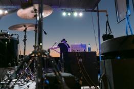We Are Funhouse @ Undercurrent Music Festival-11