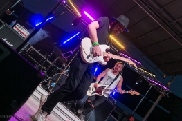 We Are Funhouse @ Undercurrent Music Festival-12