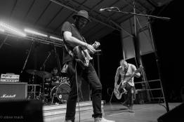 We Are Funhouse @ Undercurrent Music Festival-2-2