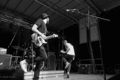 We Are Funhouse @ Undercurrent Music Festival-3-2