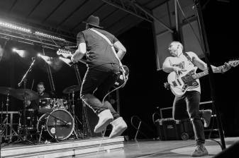 We Are Funhouse @ Undercurrent Music Festival-4