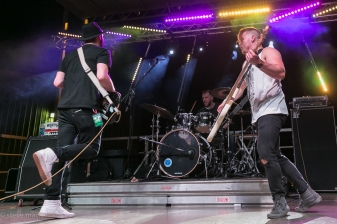 We Are Funhouse @ Undercurrent Music Festival-6