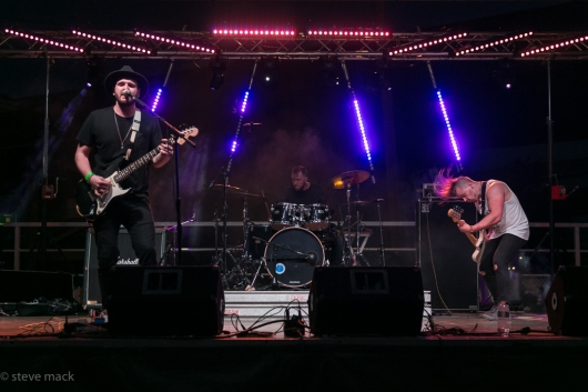 We Are Funhouse @ Undercurrent Music Festival-9