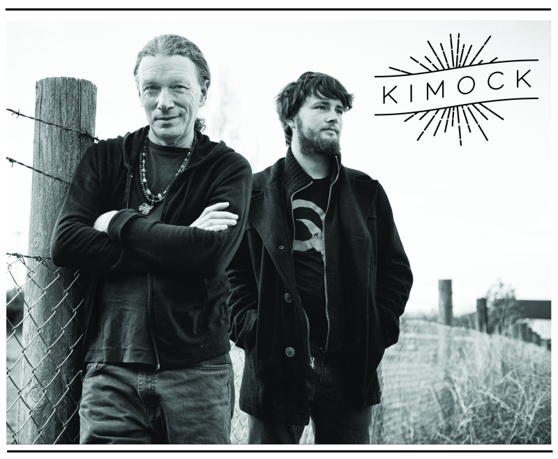 KIMOCKproject_B&W2016