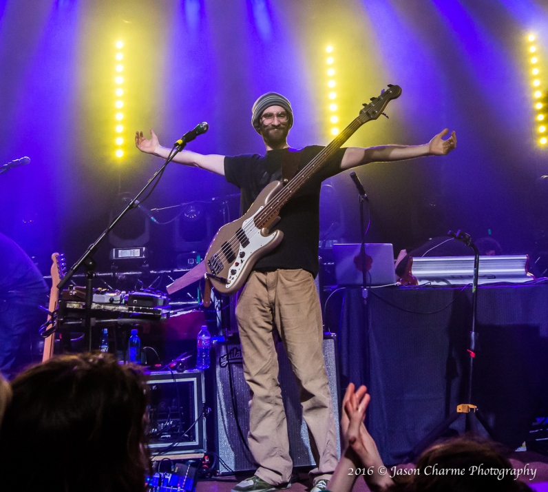 papadosio_2016_02_26_wonder_ballroom_portlandor_jason_charme_photography-23-of-26