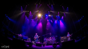 17-9-2 - MTP - Phish - Dicks -1-10