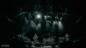 17-9-2 - MTP - Phish - Dicks -1-11