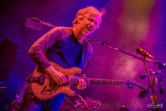 17-9-2 - MTP - Phish - Dicks -1-13