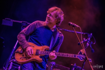 17-9-2 - MTP - Phish - Dicks -1-17
