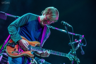 17-9-2 - MTP - Phish - Dicks -1-19