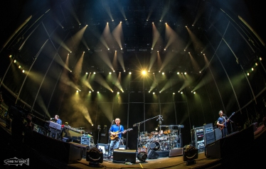 17-9-3 - MTP - Phish - Dicks -1-3