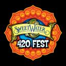 420-Fest-Logo-500