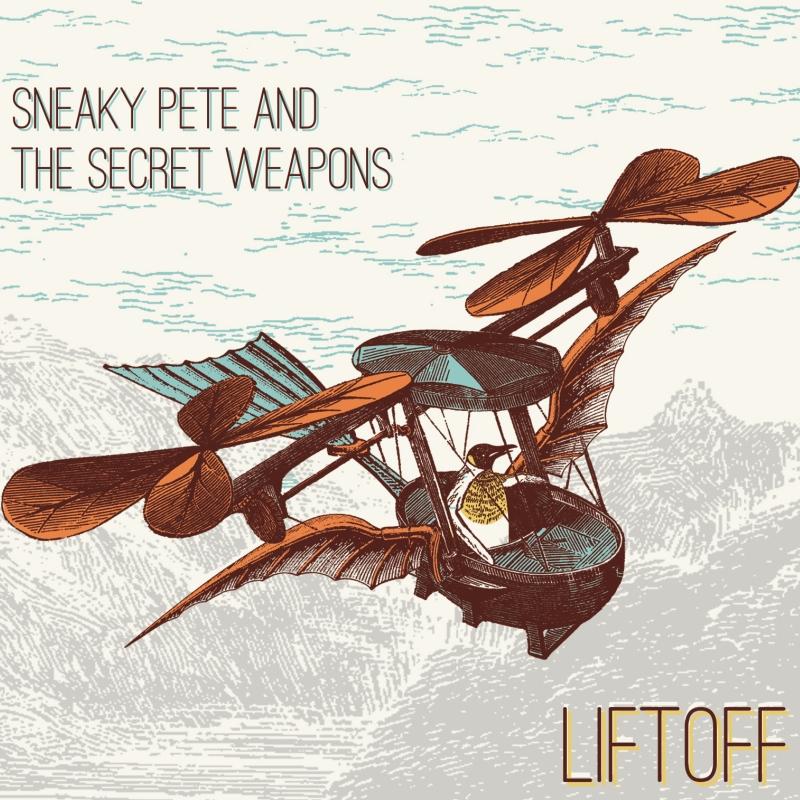 Copy of Liftoff Album Art