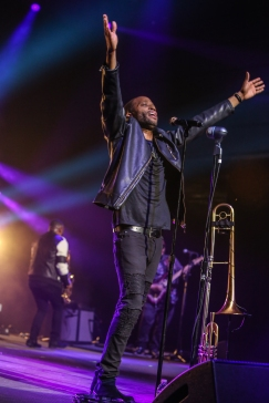 tromboneshorty@anthemdc_nye2018-111