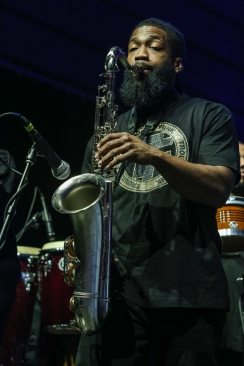 !tromboneshorty@anthemdc_nye2018-12