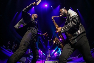 tromboneshorty@anthemdc_nye2018-18