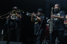!tromboneshorty@anthemdc_nye2018-18