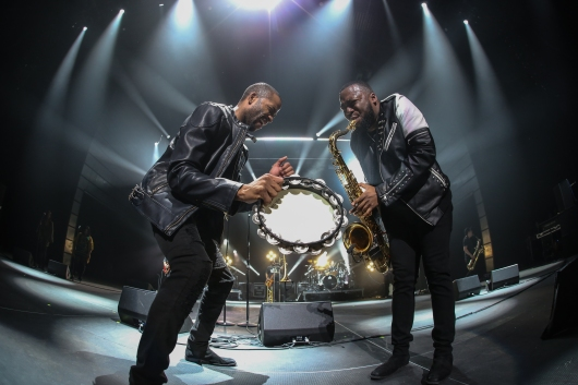 tromboneshorty@anthemdc_nye2018-30