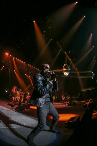 tromboneshorty@anthemdc_nye2018-4