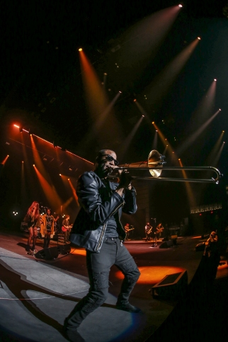 tromboneshorty@anthemdc_nye2018-4