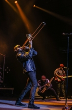 tromboneshorty@anthemdc_nye2018-62