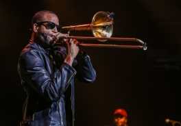 tromboneshorty@anthemdc_nye2018-65