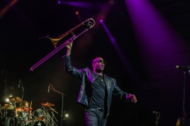 tromboneshorty@anthemdc_nye2018-69