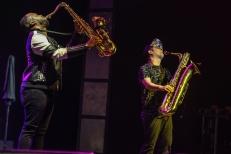 tromboneshorty@anthemdc_nye2018-85