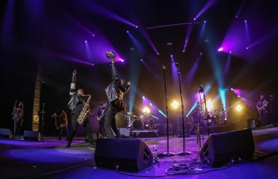 tromboneshorty@anthemdc_nye2018-9