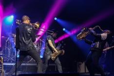 tromboneshorty@anthemdc_nye2018-92