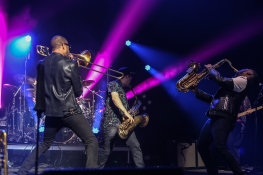 tromboneshorty@anthemdc_nye2018-92