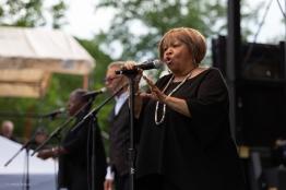 Nelsonville Music Festival 2019-102
