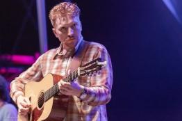 Nelsonville Music Festival 2019-12